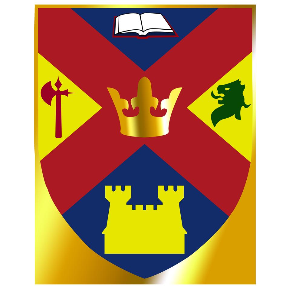 IIU_logo_final